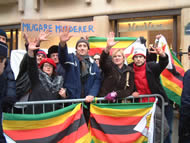 ZimVigil in Paris